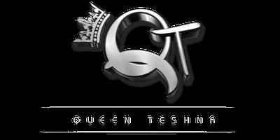 Queen Teshna