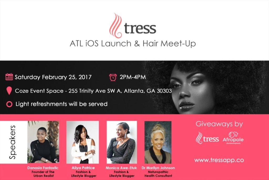 thumbnail_Tress Hair Meetup