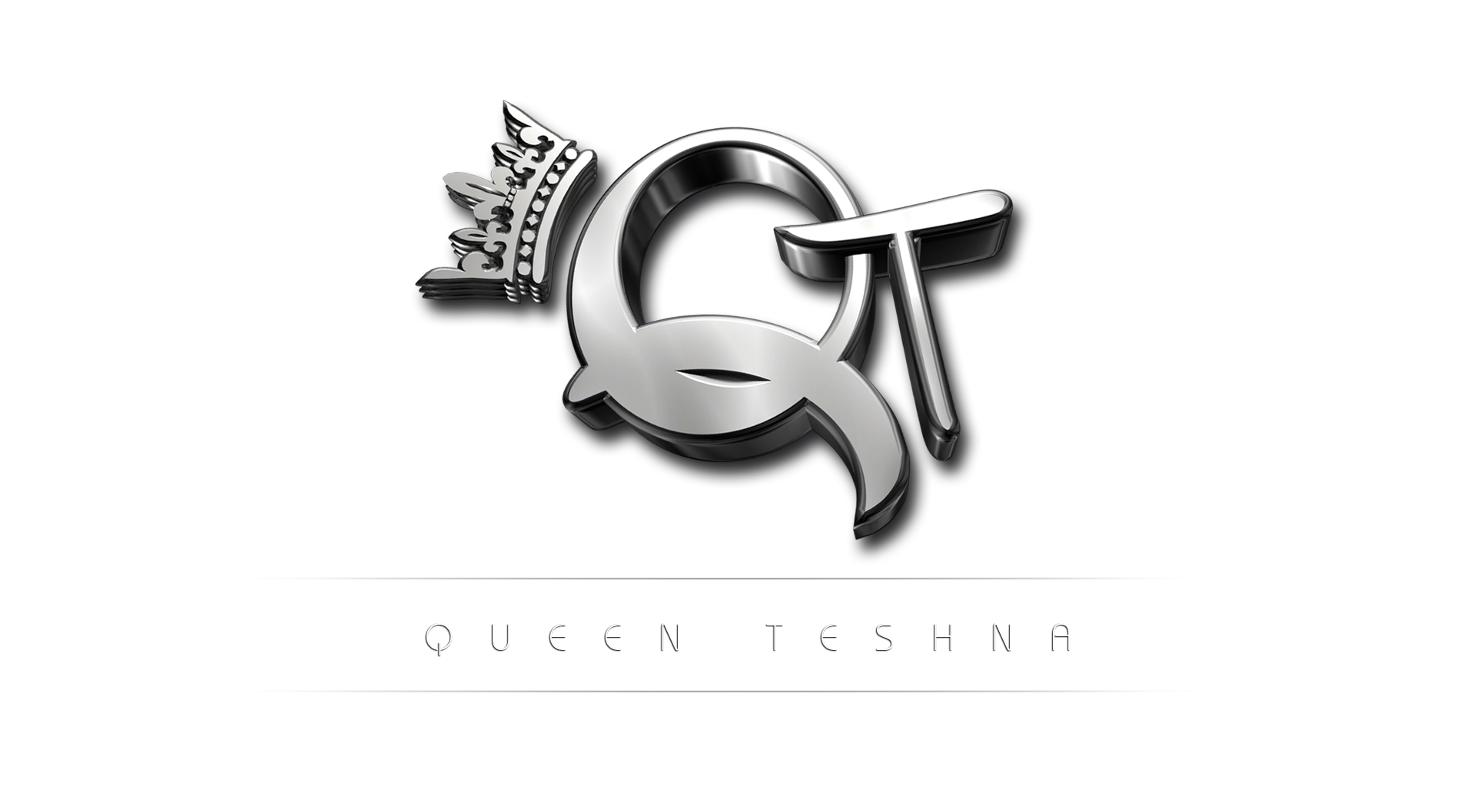 Queen Teshna